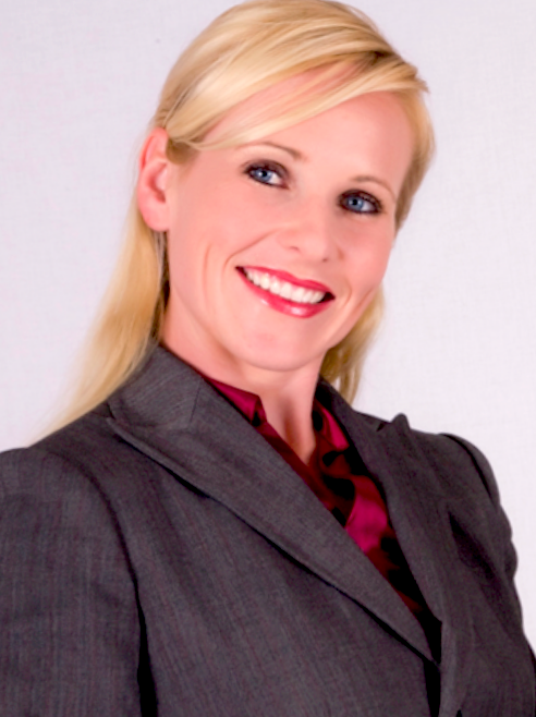 jane shortfall contract negotiation consultant