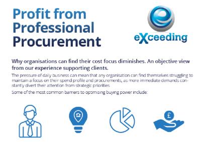 Profit from Professional Recruitment ScreenShot
